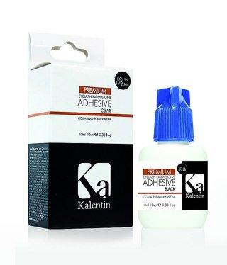 Kalentin Kalentin Premium Lash Glue