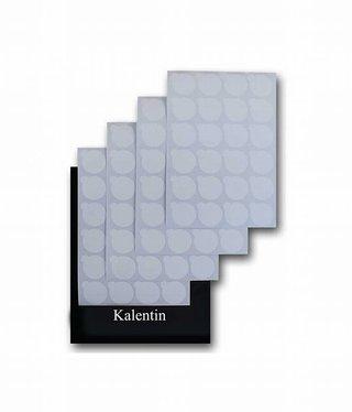 Kalentin Kalentin Glue Stickers 96pcs