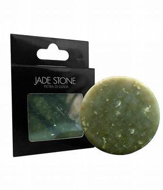 Kalentin Kalentin Jade Stone