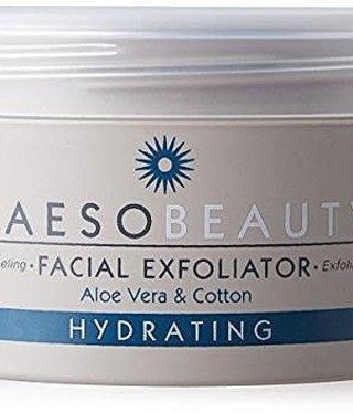 Kaeso Kaeso Hydrating Exfoliator 95ml