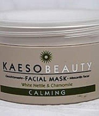 Kaeso Kaeso Calming Mask 245ml