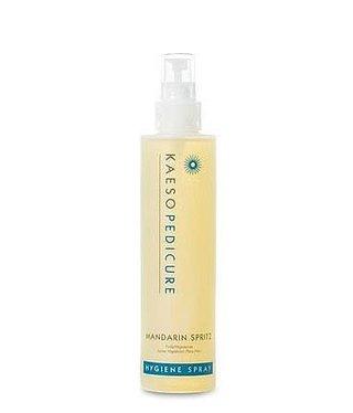 Kaeso Kaeso Mandarin Spritz Hygiene Spray 195ml