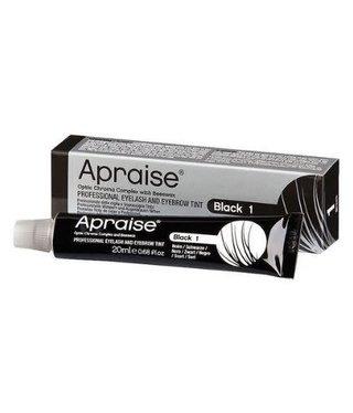 Apraise Apraise Black Tint 1