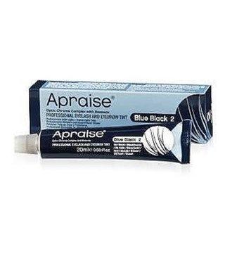 Apraise Apraise Blue Black 2 Tint