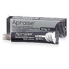 Apraise Apraise Grey 1.1 Tint