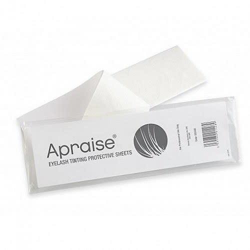 Apraise Apraise Tint Protective Sheets
