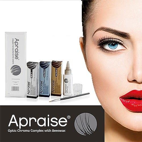 Apraise Apraise Starter Kit