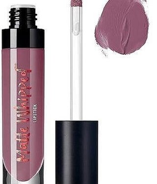 Ardell Matte Whipped Unsafe & Wicked