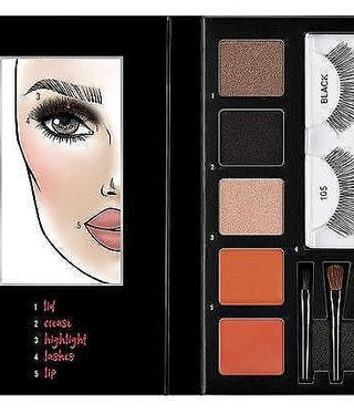 Ardell Sultry Night Out Palette