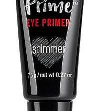 Ardell In Her Prime Face Primer Mattifying