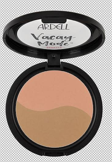 Ardell Bronzer Lucky in lust/rustic