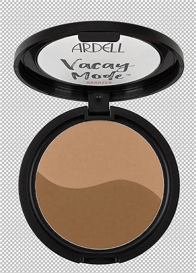 Ardell Bronzer Sex glow/sunny brown