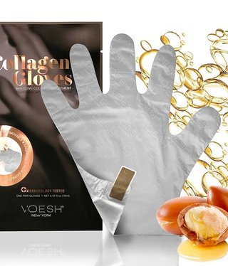 Voesh Voesh Collagen Gloves