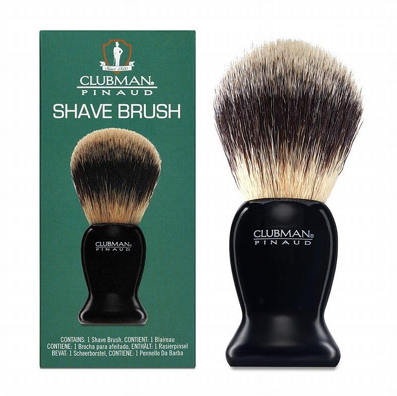 Clubman Clubman Shave Brush