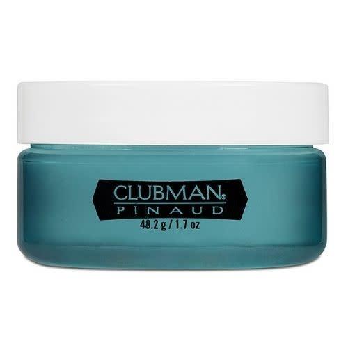 Clubman Clubman Medium Hold Pomade 1.7oz