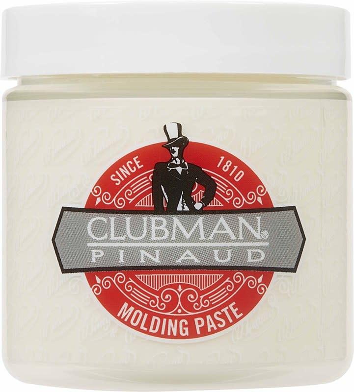 Clubman Clubman Molding Paste 4oz
