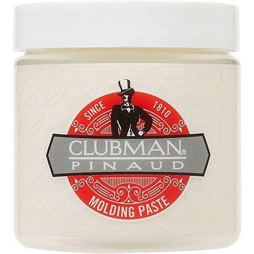 Clubman Clubman Molding Paste 16oz