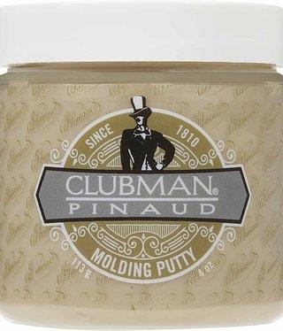 Clubman Clubman Molding Putty 4oz
