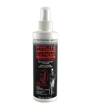 Clubman Clubman Supreme Hair Spray 8oz
