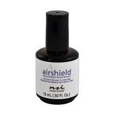 NSI Airshield 15ml