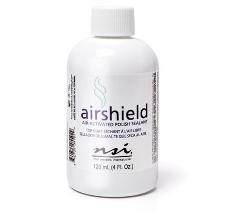 NSI Airshield 4oz