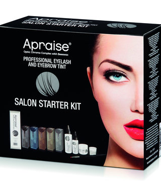 Apraise Apraise Salon Starter Kit
