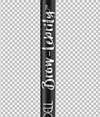 Ardell MIRCO BROW PENCIL D/BROWN
