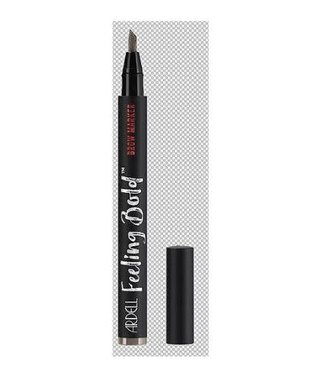Ardell Brow Marker TAUPE