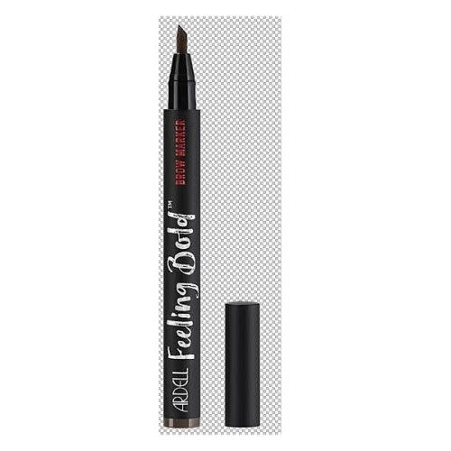 Ardell Brow Marker M/BROWN