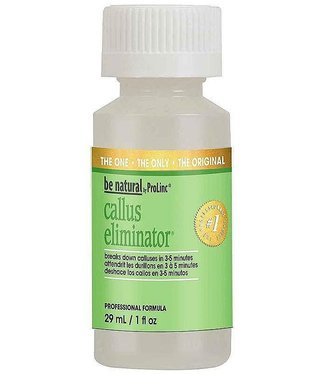 ProLinc Callus Eliminator 1 fl oz