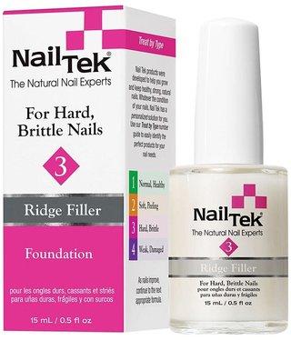 Nail Tek Nail Tek - Foundation 3