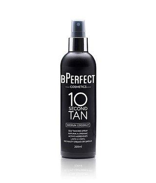 BPerfect BPerfect Medium Coconut  tan 200ml