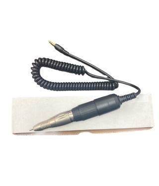 Medicool Pro Power Drill Hand Peice