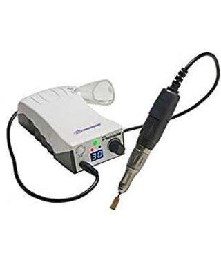 Medicool Pro Power 30K Precision Drill