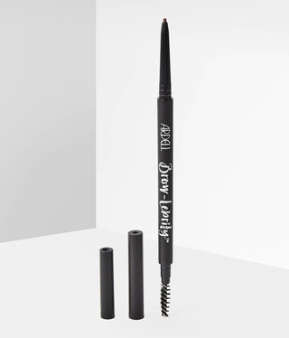 Ardell MIRCO BROW PENCIL TAUPE
