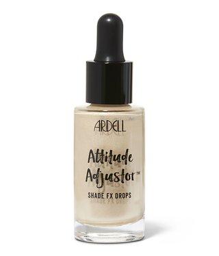 Ardell Attitude Adjuster FX Drops Magic Hour