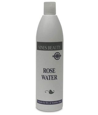 Vines Rose Water 500ml