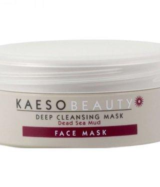 Kaeso Kaeso Deep Cleansing Mask 245m