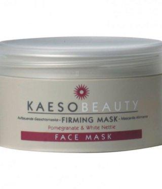 Kaeso Kaeso Firming Mask 245ml