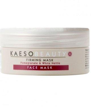 Kaeso Kaseo Firming Mask 95ml