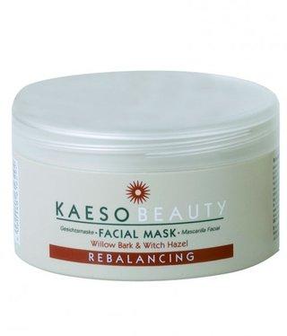 Kaeso Kaeso Rebalancing Facial Mask 95ml
