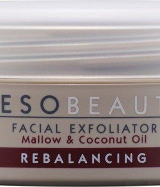 Kaeso Kaeso Rebalancing Exfoliator 95ml