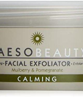 Kaeso Kaeso Calming Exfoliator 95ml