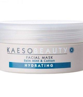 Kaeso Kaeso Hydrating Mask 245ml