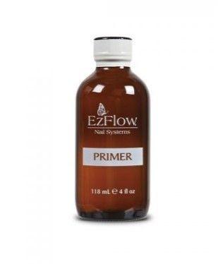 Ezflow Ezflow Primer 4floz Refill