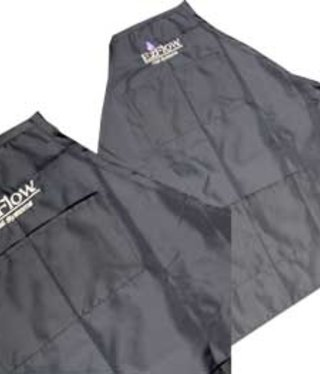 Ezflow Ezflow apron