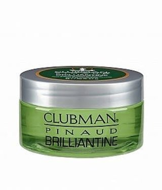 Clubman Clubman Brilliantine Pinaud Pomade