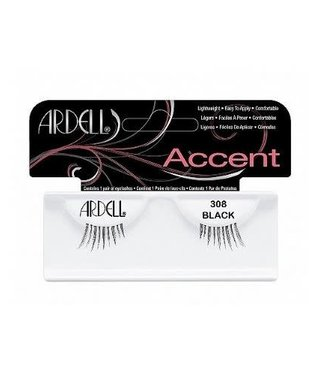 Ardell Lash Accents 308