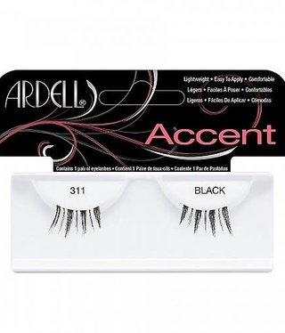 Ardell Lash Accents 311