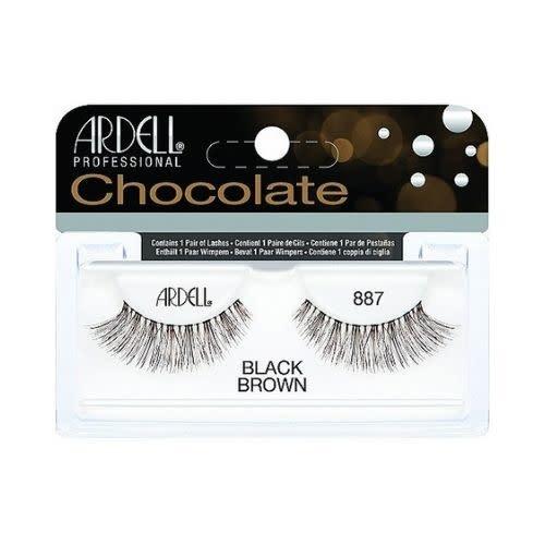 Ardell Ardell Chocolate Lash 887